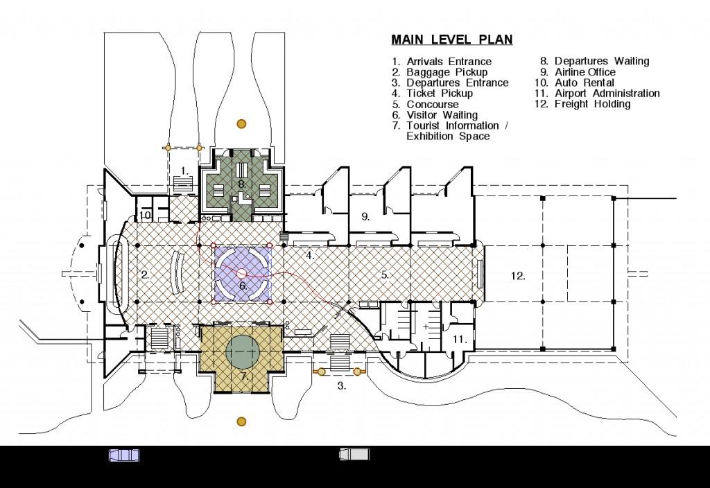 Sandspit Plan 08
